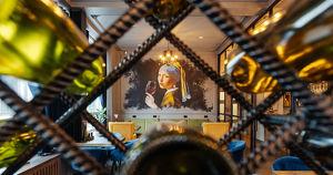 Место истины. 6 ресторанов в Иркутске, где стоит пить вино