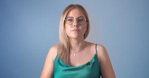 СМИ: политик Любовь Соболь покинула Россию