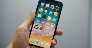 «Ъ»: пользователи iPhone пожаловались, что Apple не соблюдает закон о предустановке российского софта
