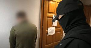 МВД: иркутянин продавал поддельные справки об отсутствии COVID-19