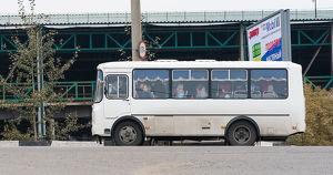 Иркутские перевозчики: c 20 сентября станет больше автобусов №65 и №66