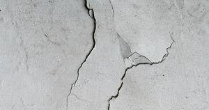 В Иркутске произошло землетрясение