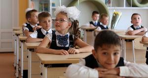 Почему нельзя просто взять и ввести пятидневку в иркутских школах?