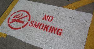 Предложение от вице-премьера: проверять школьников на курение на медосмотрах
