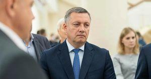 Предложение от Кобзева: ввести специальные тарифы на свет для майнеров