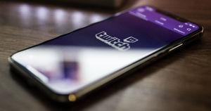 Неизвестные взломали стриминговую платформу Twitch