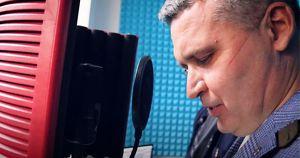 «Будто сам придумал хип-хоп»: мэр Усть-Кутского района зачитал рэп