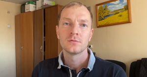Житель Иркутского района задержал подозреваемого в краже майнинговых ферм