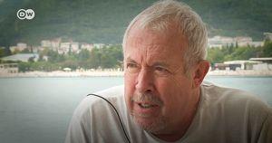 Макаревич заявил, что невакцинированные должны за свой счет лечиться от COVID-19