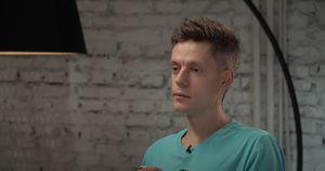 Дудя оштрафовали на 100 тысяч рублей за пропаганду наркотиков