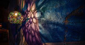 В «Галерее Rеволюция» пройдет выставка эко-дизайна из стекла